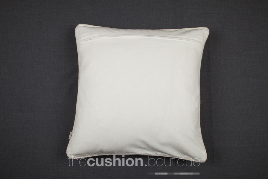 Waves cushion back